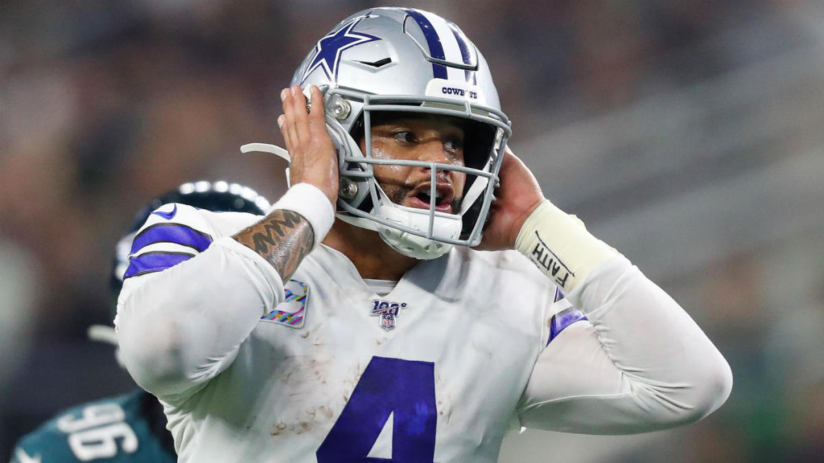 2020 NFL season: Bold predictions final record for all 32 teams playoff and Super Bowl picks – CBS Sports