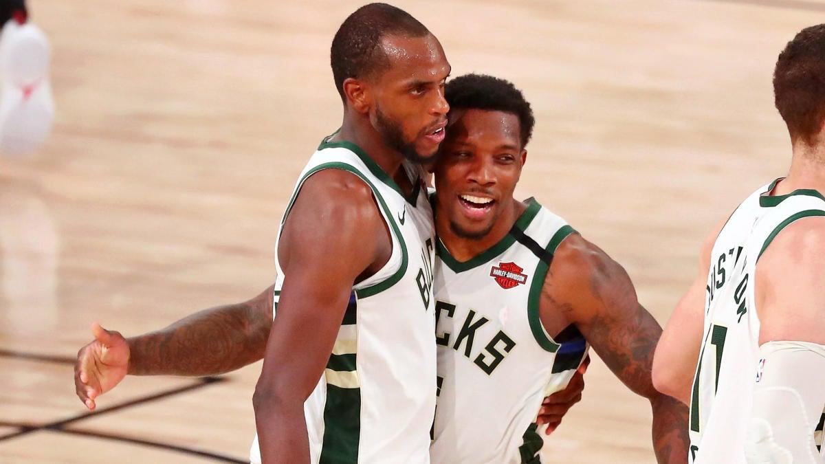 Credit: CBS Sports