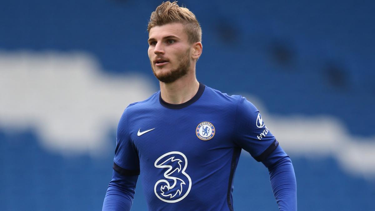 Chelsea Vs Wolverhampton Premier League Live Stream Tv Channel How To Watch Online News Odds Cbssports Com