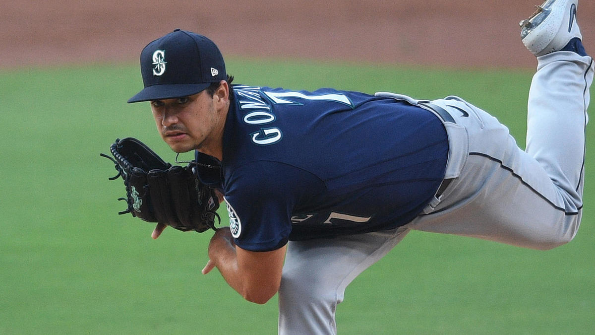 Fantasy Baseball Week 9 Preview: Two-initiate pitcher rankings suggest using Corbin Burnes, Marco Gonzales thumbnail