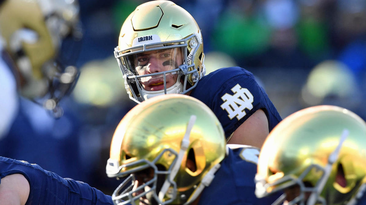College football picks, predictions, odds for Week 6: Notre Dame vs. Florida State among best bets