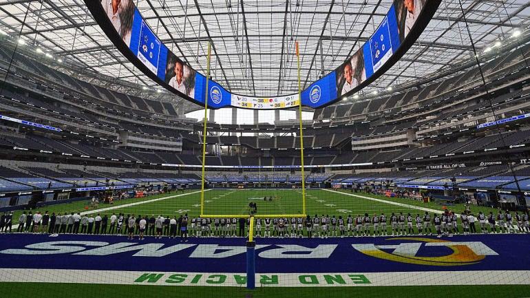 sofi-stadium-rams-cowboys.jpg