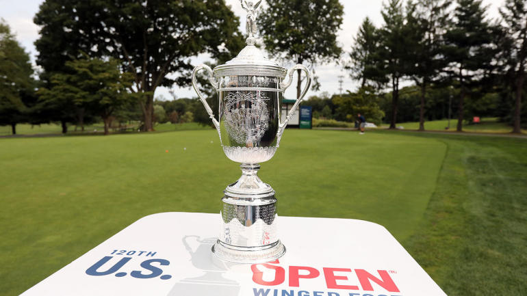 us-open-trophy-2020.jpg