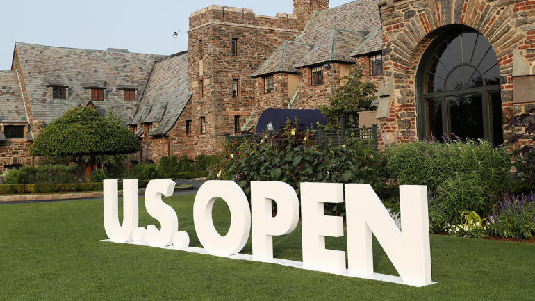 us-open-sign-winged-foot-getty.jpg