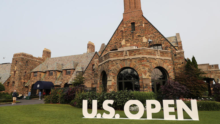 us-open-clubhouse-winged-foot-2020-getty.jpg