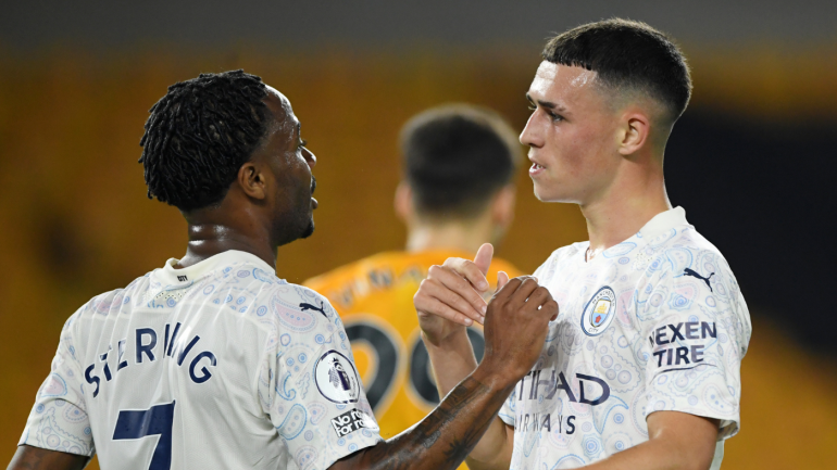 manchester-city-foden-sterling.png