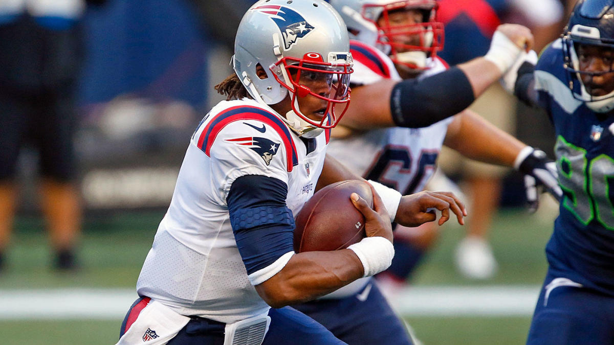 Betting trends patriots broncos spread collier de chase martingale betting