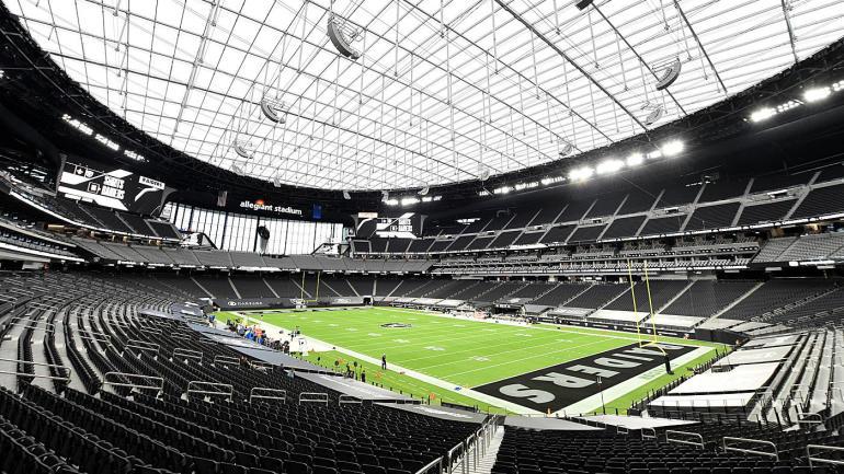 inside-allegiant-stadium.jpg
