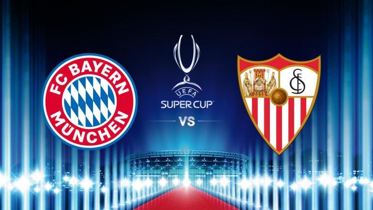 uefa-supercup-thumb-bayern-vs-sevilla-1.jpg
