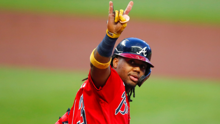 ronald-acuna-jr.png