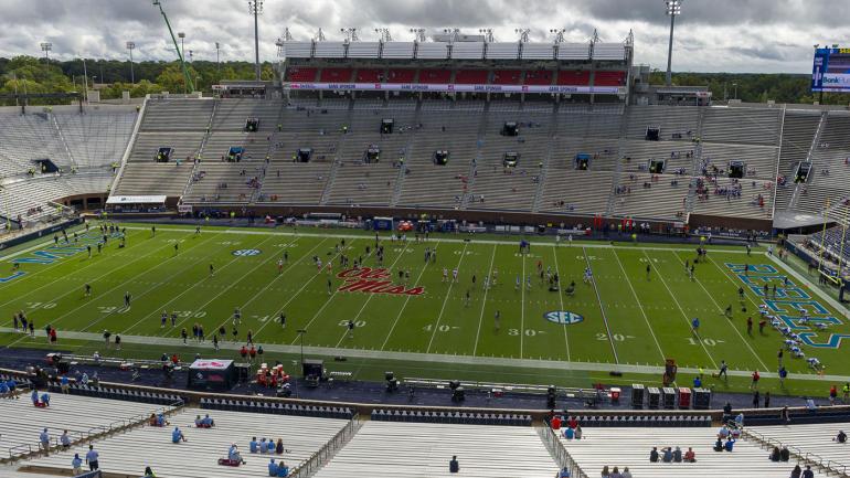 ole-miss-stadium-empty-usatsi.jpg