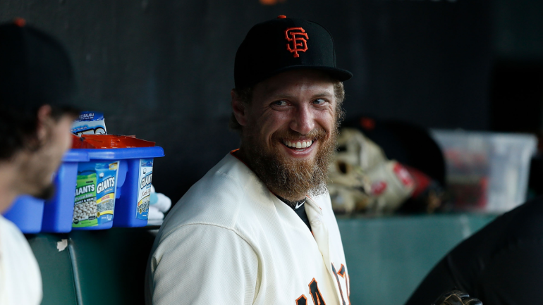 hunter-pence-2.png