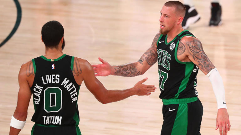 tatum-theis-celtics.jpg