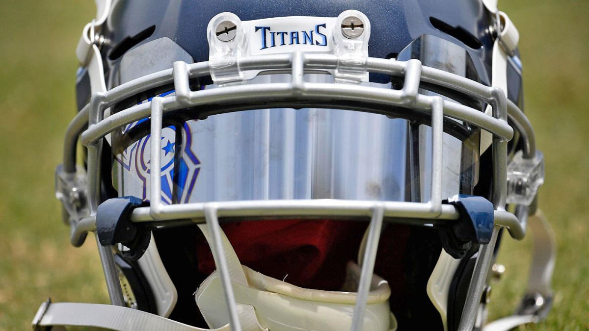 Nfl Covid 19 Results One More Titans Player Tests Positive All Vikings Tests Negative Per Report Cbssports Com