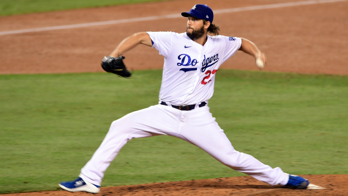 Rays vs. Dodgers: World Series Game 1 live stream prediction odds TV channel watch MLB playoffs online – CBS Sports