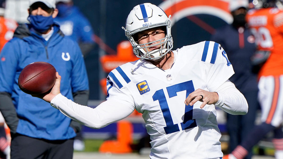 Colts bengals betting line pari-mutuel golf betting software free