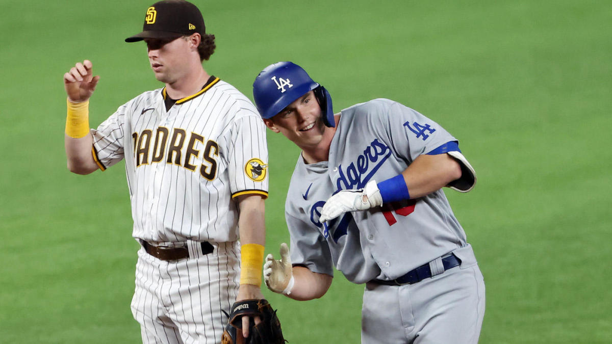 San Diego Padres | Bleacher Report | Latest News, Scores, Stats and  Standings