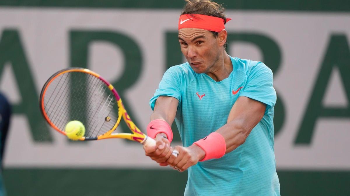 Nadal federer betting expert football how to bet on tiger v phil