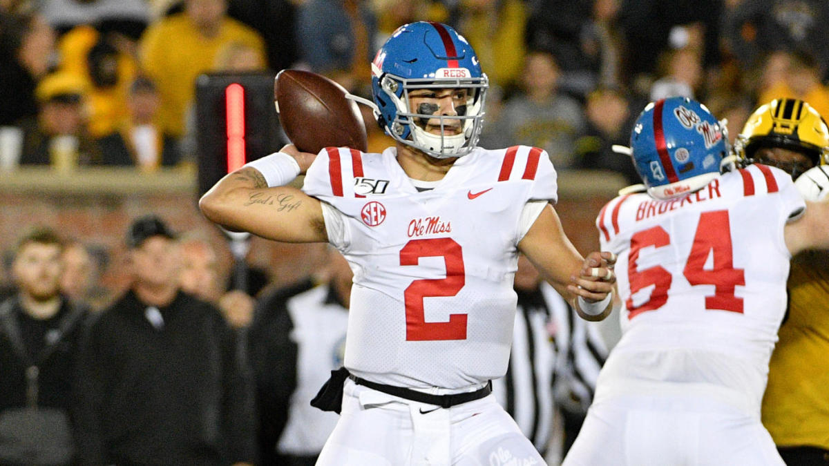 Ole miss vandy betting line live betting odds movement