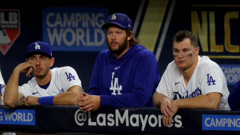 Clayton-Kershaw-Dodgers.PNG