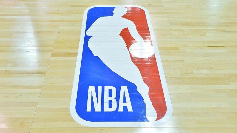 NBA Playoffs: Play-in Tournament TV Schedule, Live Stream, Games, Dates, Start Times, Watch Online
