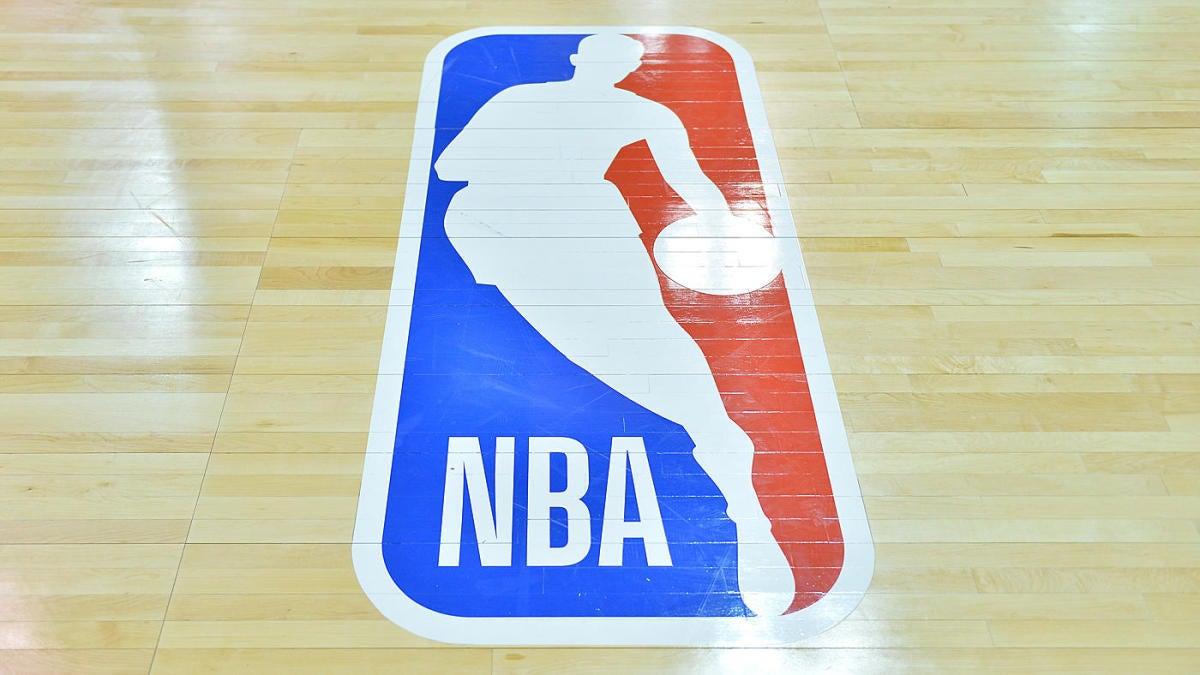 Key questions surrounding upcoming NBA season, start of free agency, 2020 NBA Draft date
