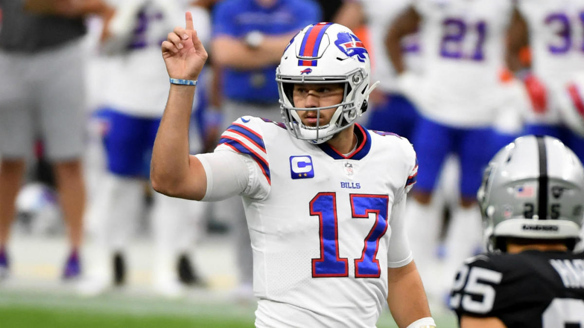 Pete Prisco's NFL Week 6 picks: Steelers cool off Rival Browns, Bills bounce back to stun Chiefs,
