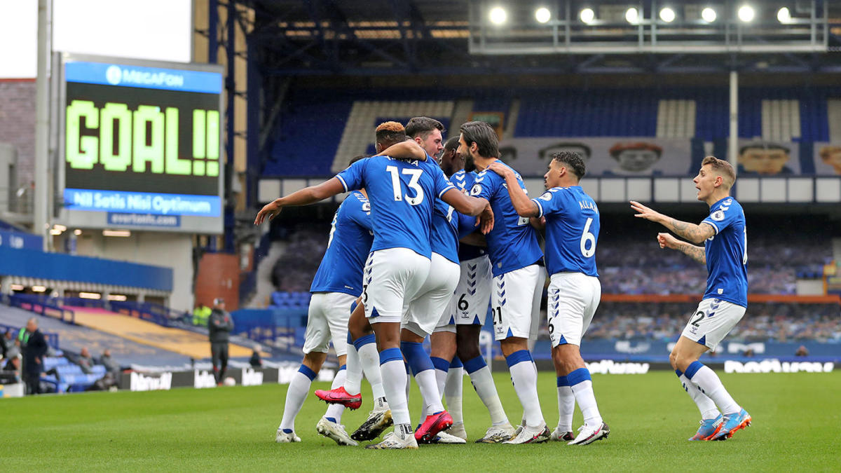 premier league schedule fixtures results how to stream watch on tv everton and liverpool draw city win newsopener https newsopener com soccer news premier league schedule fixtures results how to stream watch on tv everton and liverpool draw city win