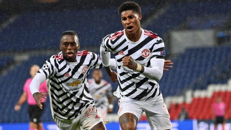 2020 21 Uefa Champions League Tv Schedule Manchester United Pull Off Big Win In Paris Cbssports Com