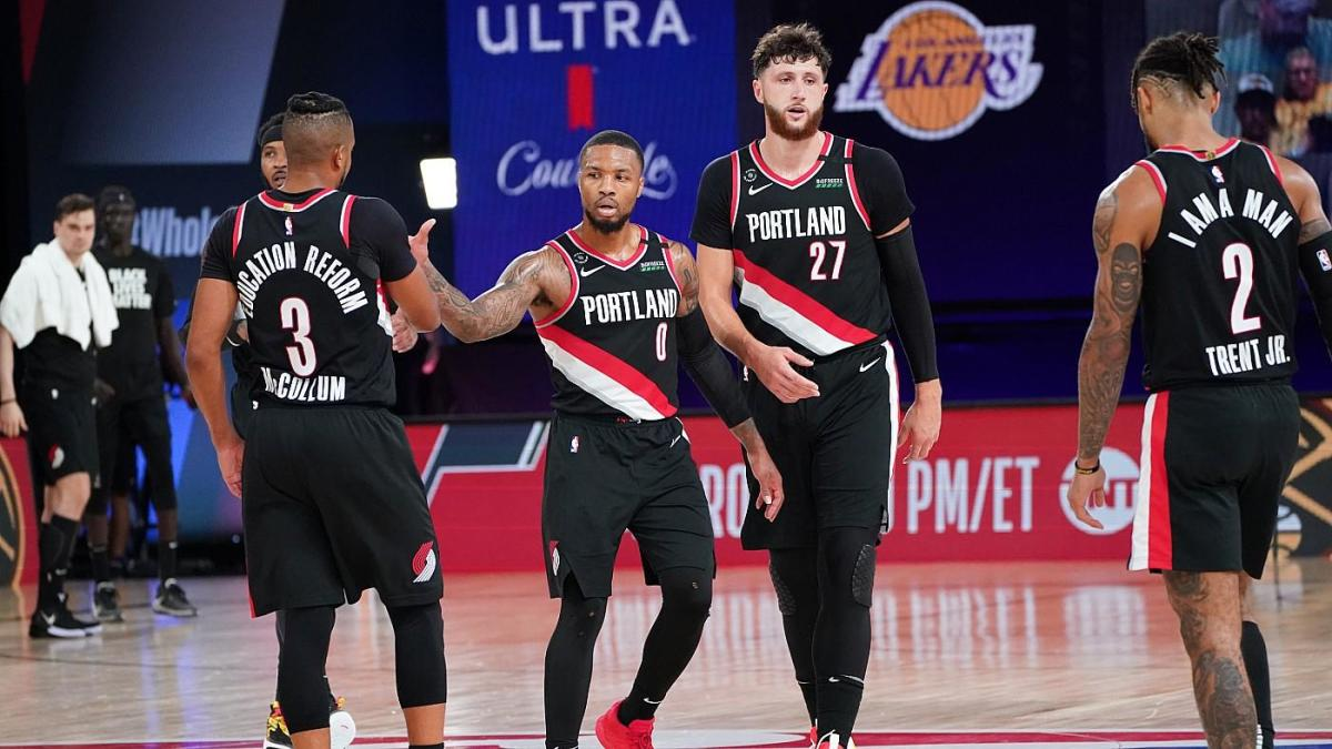 Three NBA teams that could surprise us next season the same way the Miami Heat did