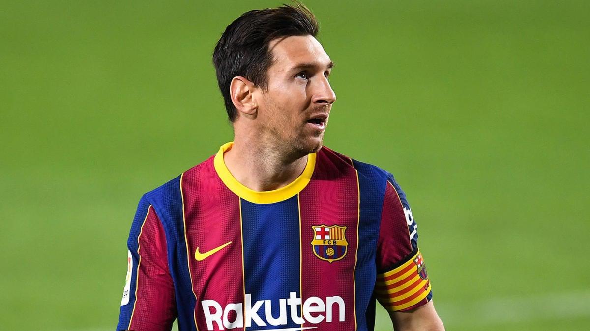 Atletico Madrid Vs Barcelona La Liga Live Stream Tv Channel How To Watch Online News Odds Info Cbssports Com