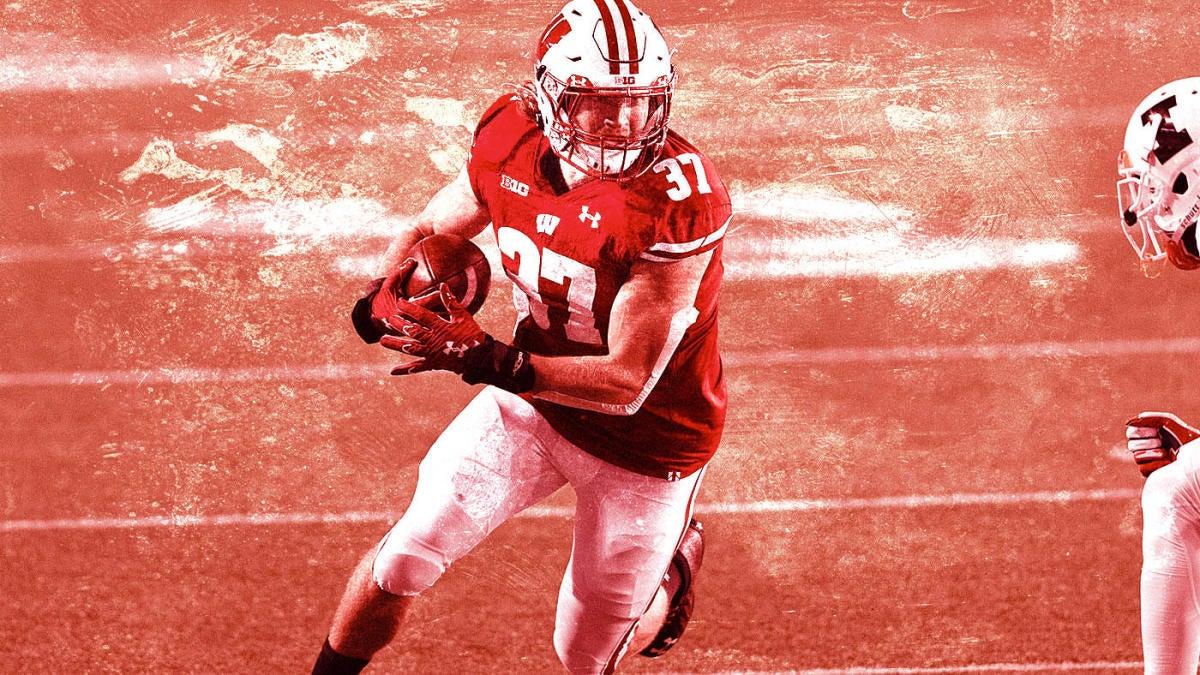 College football betting lines cbs big betting mlb run lines