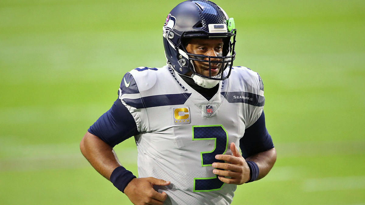 Seahawks vs. Cardinals odds, line: Thursday Night Football picks, predictions from model on 114-74 roll