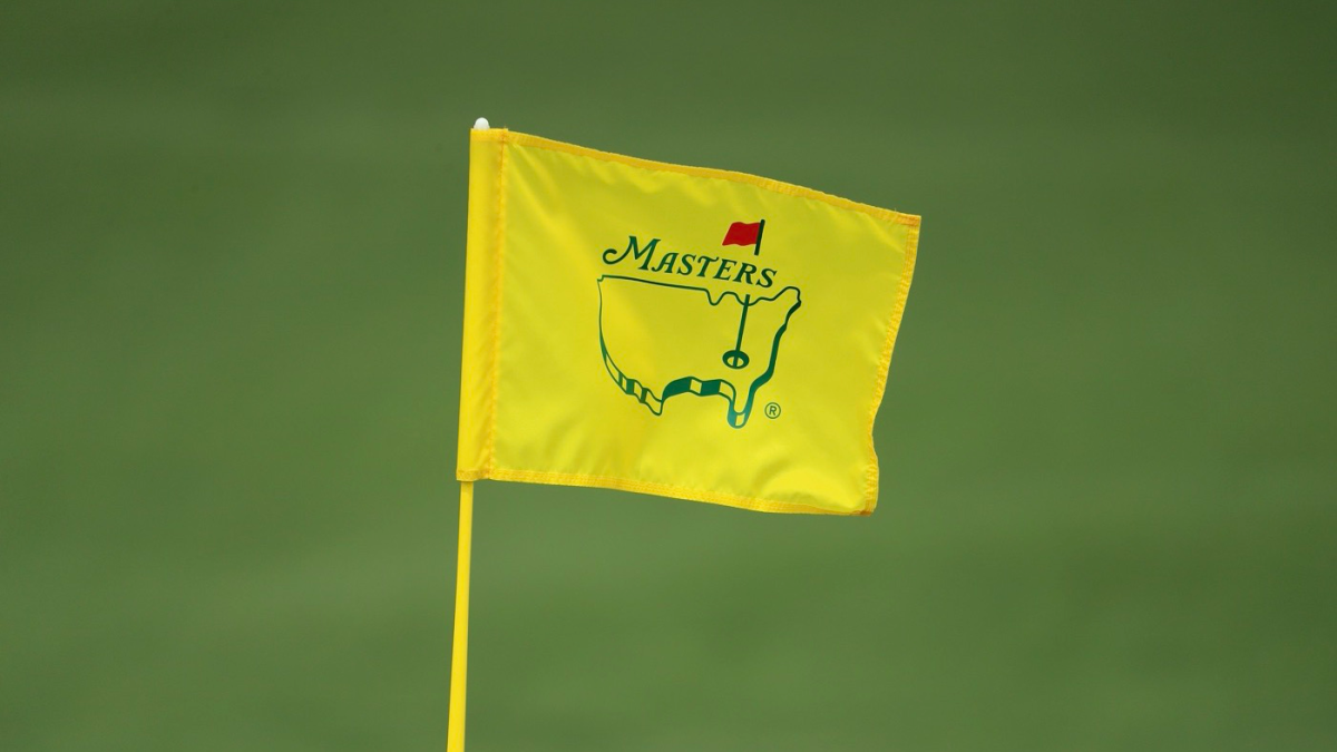 Par 3 masters betting matchups revenue form sports betting in nj