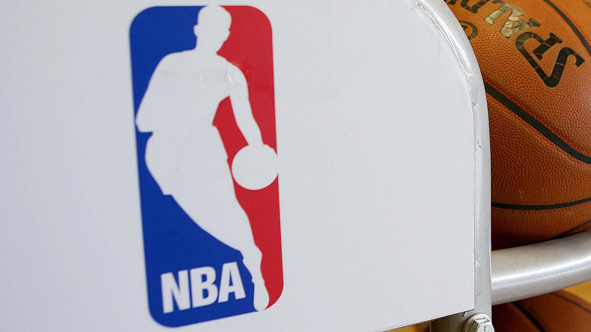 NBA playoffs: Play-in tournament TV schedule live stream start times watch online as Lakers-Warriors play – CBS Sports