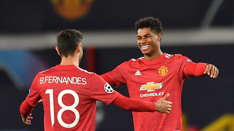 Manchester United Vs Arsenal How To Watch Live Stream Premier League Showdown And Other Matches Cbssports Com September 4, 2020 by sportek leave a comment. live stream premier league