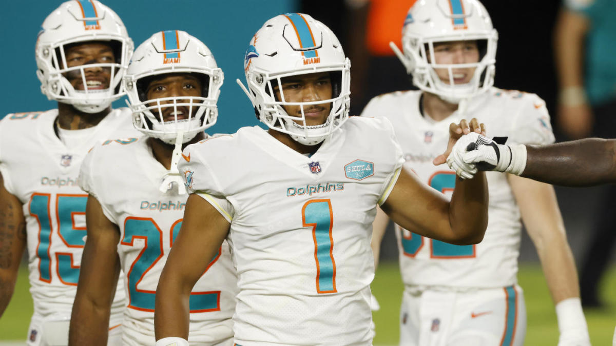 Nfl football betting lines week 12 start em on the nose meaning betting