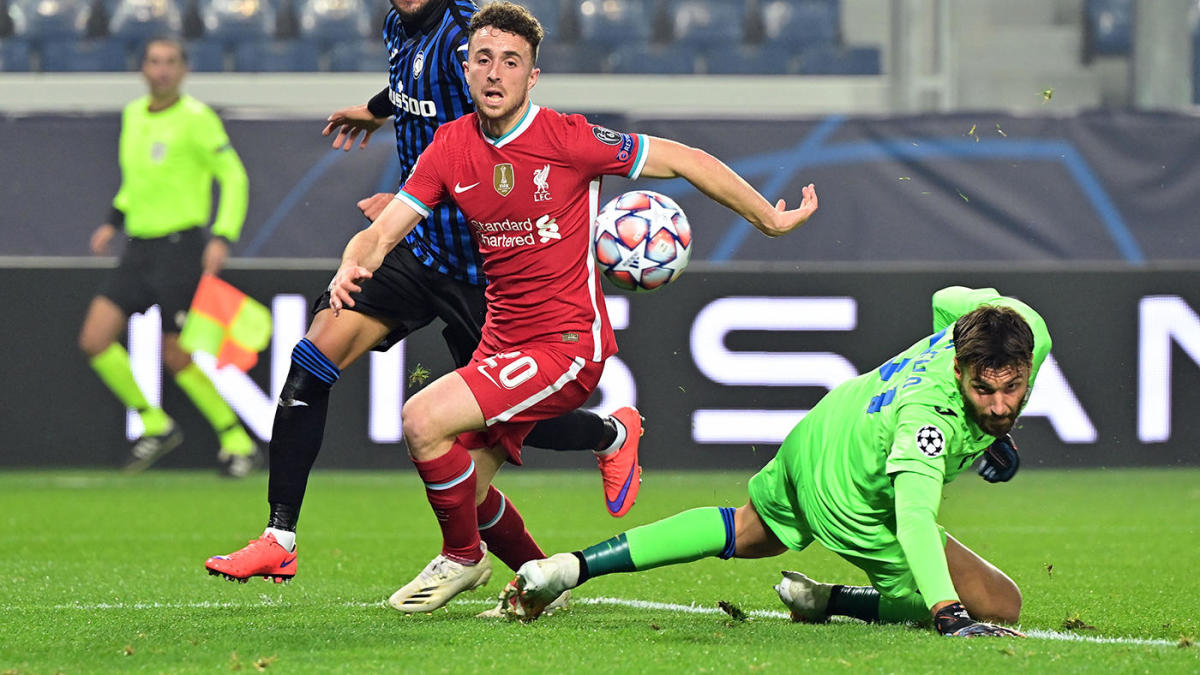 liverpool vs atalanta on cbs all access live stream champions league how to watch on tv odds news cbssports com liverpool vs atalanta on cbs all access live stream champions league how to watch on tv odds news cbssports com