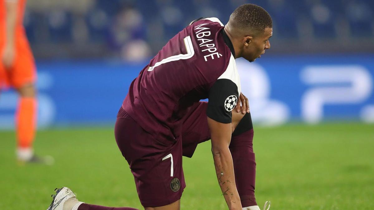 Betting france injured football usa sports betting odds