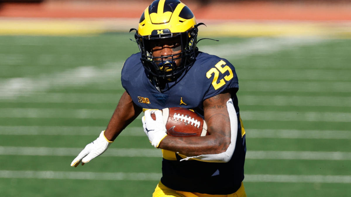 Betting lines college football week 10 predictions where is sports betting legal in us