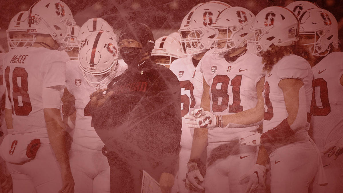 College football rankings: Stanford surges into The Bottom 25 as newcomers make a big impact