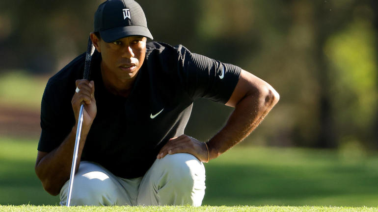 tiger-woods-staring-putt-masters-2-getty.jpg