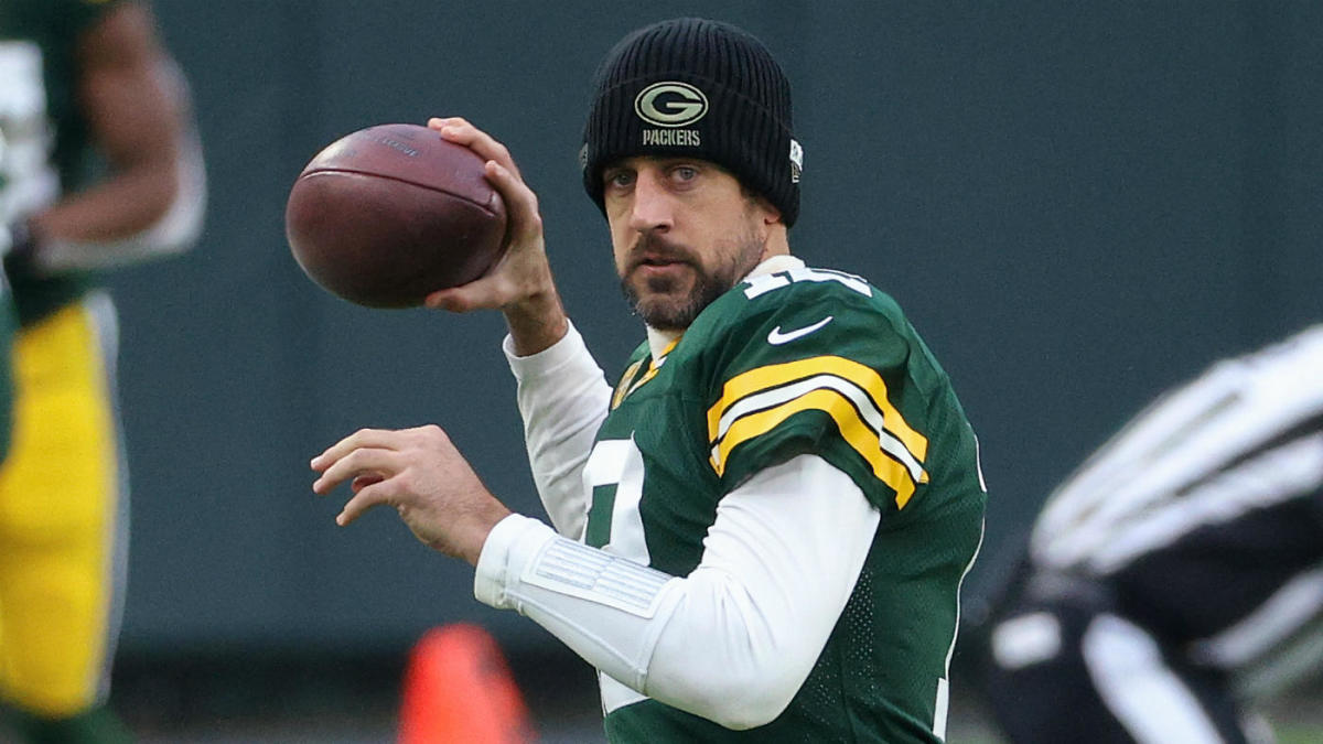NFL Week 11 early odds: Packers open as underdog to AFC team; Rams put unique unbeaten streak on the line