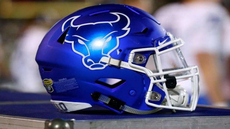 buffalo-helmet.jpg