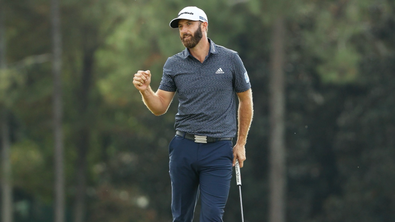 dustin-johnson-2020-masters.png