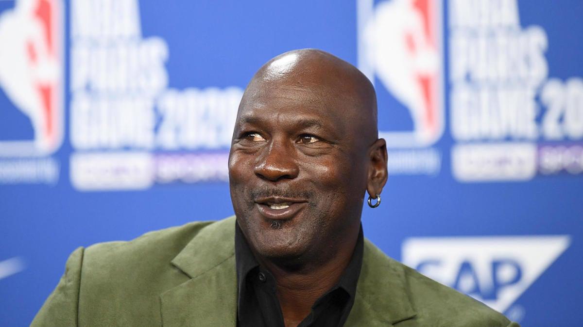 2020 NBA Draft team grades: 76ers Jordan's Hornets lead way with highest marks; Knicks make shrewd moves – CBS Sports