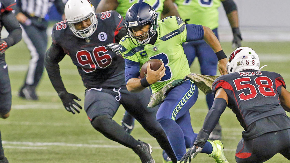 Bet on seahawks game racing post betting site greyhounds cards against humanity