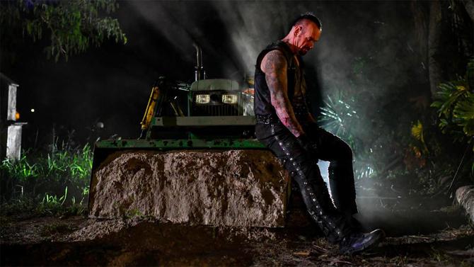 undertaker-boneyard-match-wwe.jpg