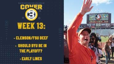 week13preview-thumb.jpg
