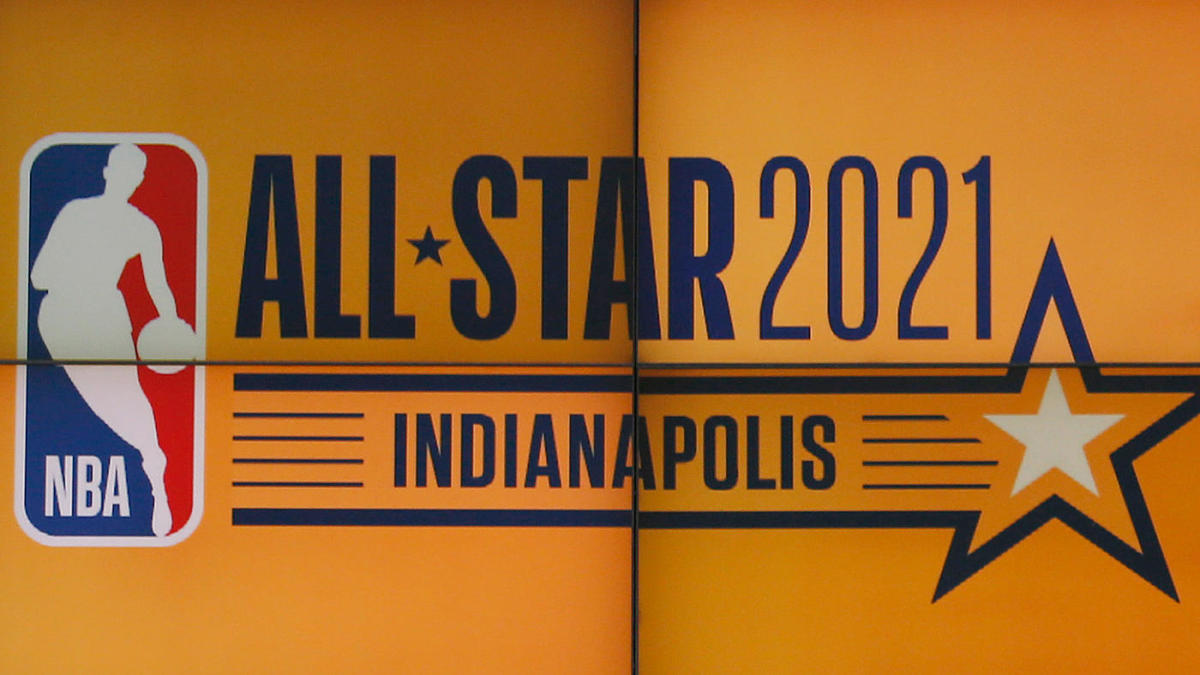 NBA postpones 2021 All-Star Game, announces Indianapolis will host event in 2024